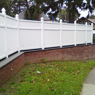 fencing001