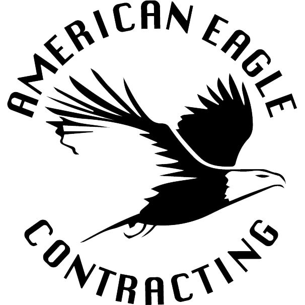 AEContracting